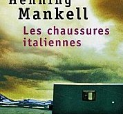 henning-mankell-les-chaussures-italiennes