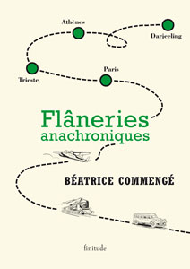 Commenge-Flaneries