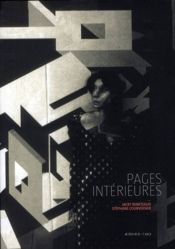 pages-interieures