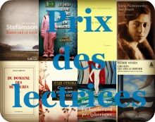 prixdeslectrices1