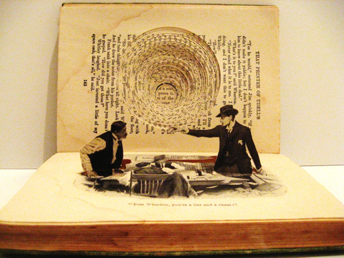 altered_book_web6.63145607_large